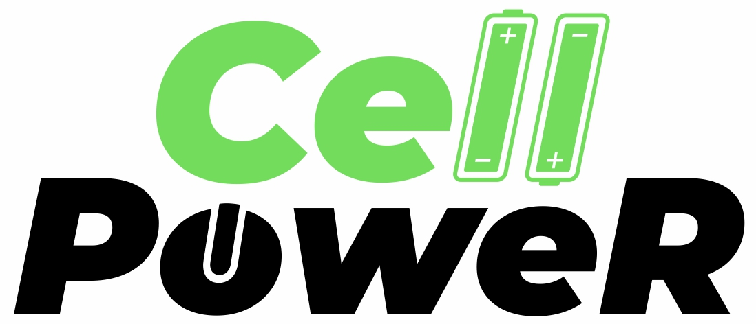 CellPower – Lithium-ion battery manufacturer for electric vehicle and devices